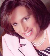 Luanne  Sells, Agent in North Attleboro, MA