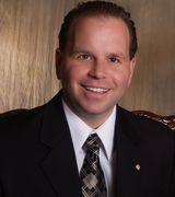 Michael Scarito, Real Estate Agent in Smithtown, NY