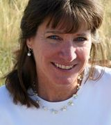 Julie Kennedy, Agent in Livingston, MT