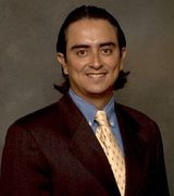 Rob Arias , Real Estate Pro in Greenacres, FL