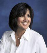 Deborah Luby, Agent in Scottsdale, AZ