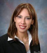 Rose Alva, Agent in LAREDO, TX