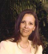 Carole McCann…, Real Estate Pro in Washingtonville, NY