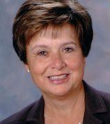 Angela Brucato, Agent in Milford, MA