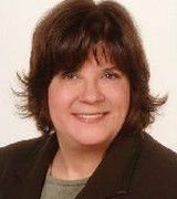 Carole Cohen, Real Estate Pro in Cleveland, OH
