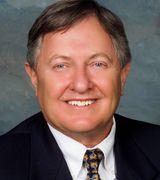 Bob Oxnard, CRS, GRI, Agent in Fort Myers, FL