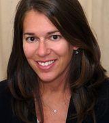 Lisa Chasin, Real Estate Pro in Marietta, GA