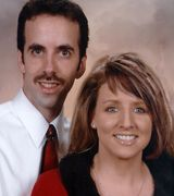 John & Vicky Schroeder, Agent in Madison, WI