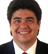Ed Leyba, Agent in Colorado Springs, CO