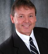 David Morrison, Real Estate Agent in Murrysville, PA
