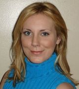 Jennifer Labonski, Real Estate Agent in Huntingdon Valley, PA