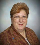 Kay  Graves, Real Estate Pro in Vestal, NY