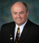 Randy Ewan, Agent in Fort Collins, CO