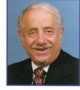 Peter Freundlich, Agent in San Marcos, CA