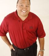 Ray Lopez Te…, Real Estate Pro in Orlando, FL