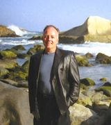 Gregory Carr…, Real Estate Pro in Irvine, CA