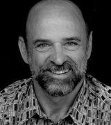 Larry Willia…, Real Estate Pro in Kailua, HI