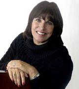 Nancy Reggia…, Real Estate Pro in La Canada, CA