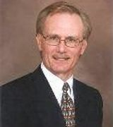 Larry Horn, Real Estate Agent in Vandalia, OH