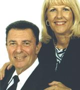 Larry & Char…, Real Estate Pro in CHATSWORTH, CA