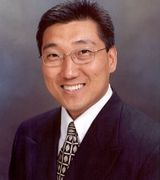 Jae Kim, Real Estate Pro in Irmo, SC