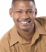 Gregory Freeman, Agent in Richardson, TX