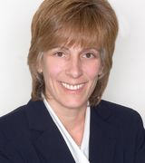 Jean O'Neill, Real Estate Pro in Danbury, CT