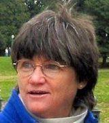 Jane Allen, Real Estate Pro in Groton, MA