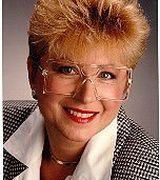 Anna Roberts, Agent in Sausalito, CA
