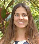 Cynthia D. Harrison, Agent in Hilo, HI