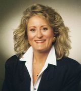 Cheryl Talbot, Real Estate Pro in Virginia Beach, VA