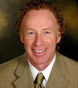 Bill Grimason, Real Estate Agent in Berkeley, CA