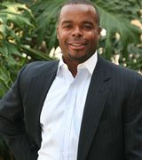 Everett Boyd, Real Estate Pro in Washington, DC