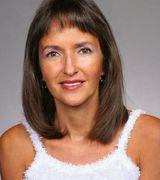 Angela Sylvester, Agent in Port Orange, FL