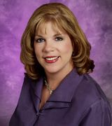 Becky Watson, Real Estate Pro in Conroe, TX