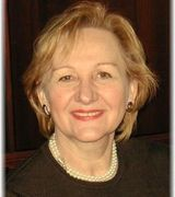 Dagmar Kubes, Agent in Great Barrington, MA