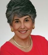 Joan Berrios, Real Estate Pro in Melbourne, FL