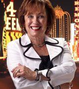 Lynn Stringer, Agent in Las Vegas, NV