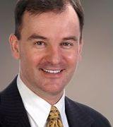 Jeff Marmer, Agent in Loveland, OH