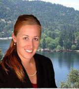 Amy Steele, Real Estate Pro in Crestline, CA