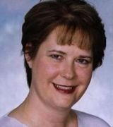 Linda Reynolds, Agent in Lakewood Ranch, FL