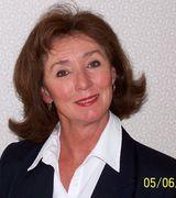 Lanie Bevan, Agent in Duluth, GA
