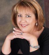 Diane Williams, Agent in Safford, AZ