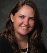 Michelle Florence, Agent in Gainesville, FL