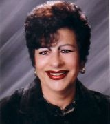 ann santee, Real Estate Pro in teaneck, NJ