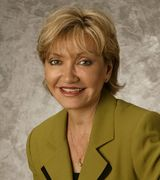 Nina Higdon, Real Estate Agent in Clearwater, FL