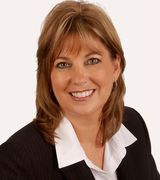 April Warfield, Agent in Tustin, CA