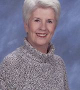 Nancy  Puffe, Agent in Smyrna, GA