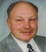 Jim Kralemann, Agent in Chesterfield, MO