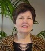 Joyce Medlin, Real Estate Pro in Bartlett, TN